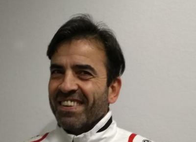 Walid Malkawi ab 1.1.20 Trainer der 1.Herren von Rotation Leipzig