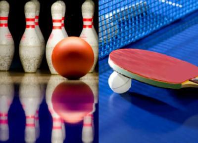 Ende des shutdown / Schließung Rotation auch für Abteilungen Kegeln und Tischtennis