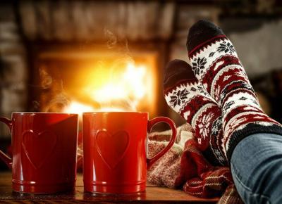 Frohe und besinnliche Weihnacht! Guten Rutsch!