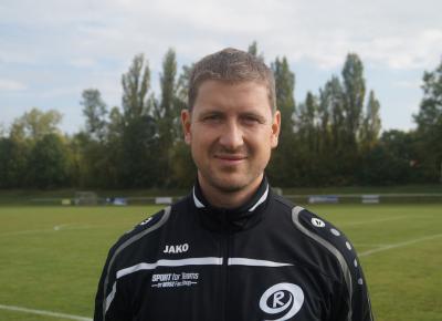 Jörg Heinicke