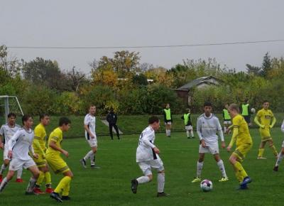 Rotation will in die Regionalliga