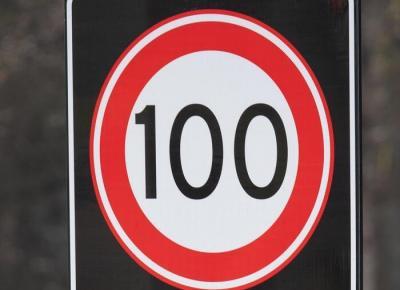 Endlich unter 100! Neue Reglungen - Kegeln + Tischtennis darf starten