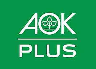 AOK PLUS unterstützt Nachwuchs