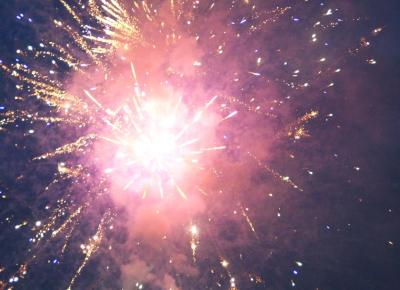 "Vereinfest ""65 Jahre Rotation"" - tolles Erlebnis & voller Erfolg!"