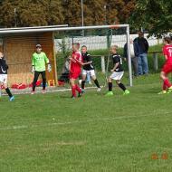 D 2 Auswärtssieg  3:5 bei SV Lok Engelsdorf