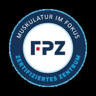 Neue Partner: P.Männel & FPZ Leipzig